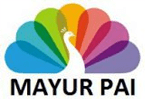 Mayur Pai